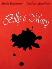 Billy e mary