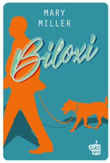 Biloxi - Mary Miller   Thecosgala.com