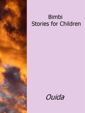 Bimbi Stories for Children