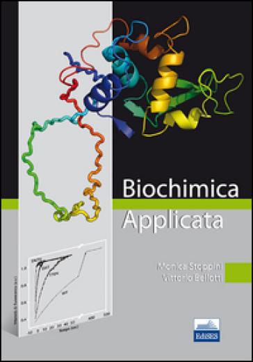 Biochimica applicata - Vittorio Bellotti |