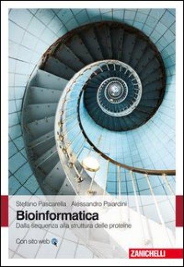 Bioinformatica - Stefano Pascarella |