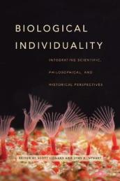 Biological Individuality