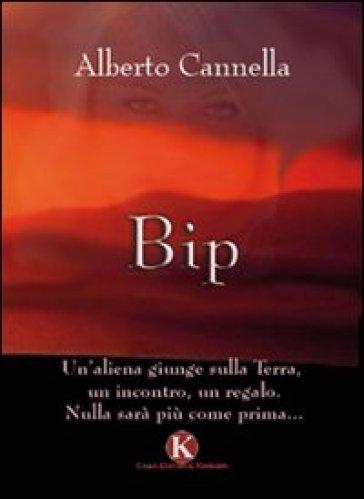 Bip - Alberto Cannella |