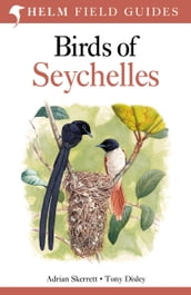 Birds of Seychelles