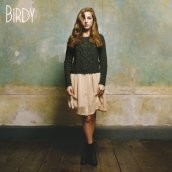 Birdy -cd+dvd-