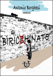 Birichinate