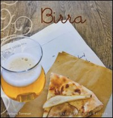 Birra - Barbara Torresan |
