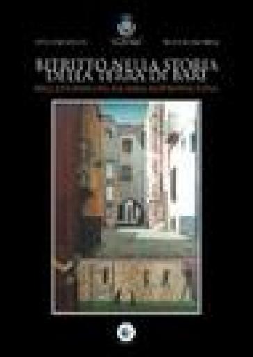 Bitritto nella storia della Terra di Bari. Dall'età peuceta all'area metropolitana - Rosa Colonna | Kritjur.org