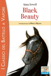 Black Beauty (Versione italiana)