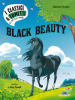 Black Beauty di Anna Sewell