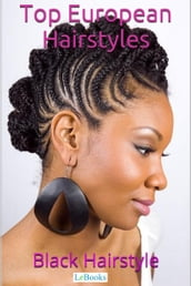 Black Hairstyle