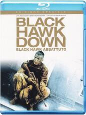 Black Hawk down - Black Hawk abbattuto (Blu-Ray)(edizione speciale)