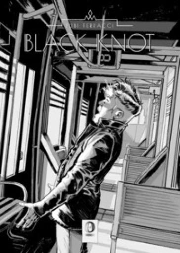 Black Knot - Fubi pdf epub