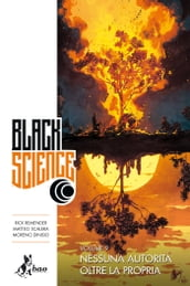 Black Science 9