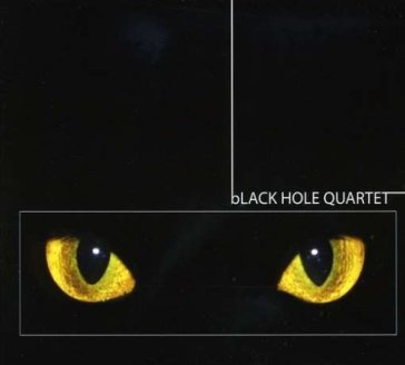 Black hole quartet