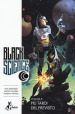 Black science. 8: Più tardi del previsto