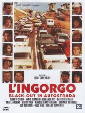 Blackout In Autostrada - L Ingorgo