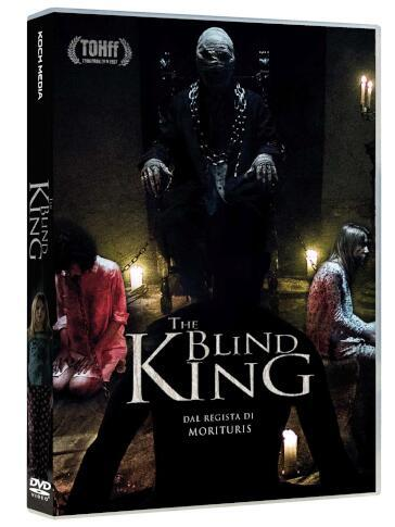 Blind King (The)
