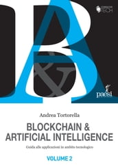 Blockchain e Artificial Intelligence