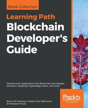Blockchain Developer s Guide