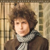 Blonde on blonde -hq/ltd-