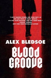 Blood Groove