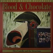 Blood & chocolate -hq-