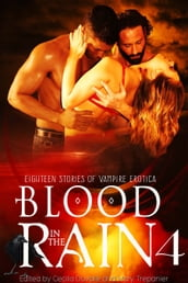 Blood in the Rain 4