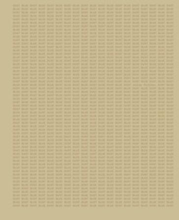 Blue Dust. Ediz. italiana e inglese - Andrea Pertoldeo | Jonathanterrington.com