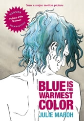Blue Is the Warmest Color (ff)