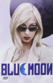 Blue moon (DVD)