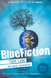 BlueFiction