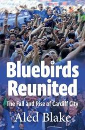 Bluebirds Reunited