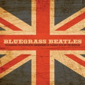 Bluegrass beatles:..