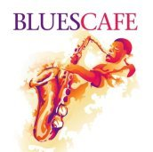Blues cafe -14tr-