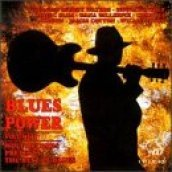 Blues power vol.1