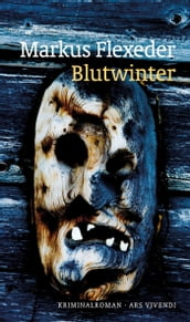 Blutwinter (eBook)