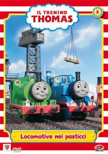 Jingle campane bob la treno canzone d rime christmas song for