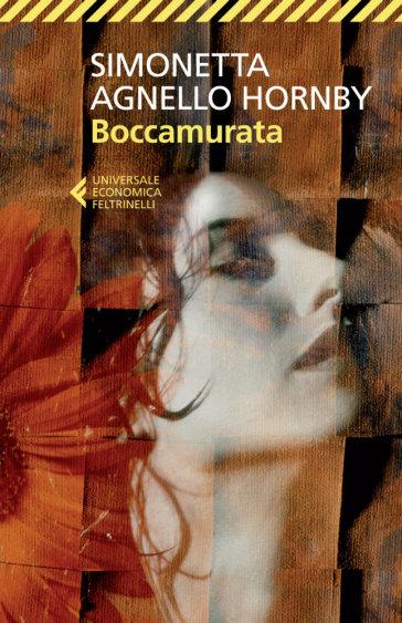 Boccamurata - Simonetta Agnello Hornby  