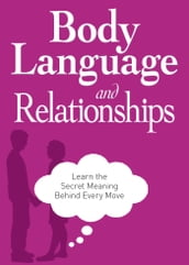 Body Language and Relationships