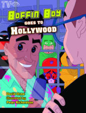 Boffin Boy Goes to Hollywood