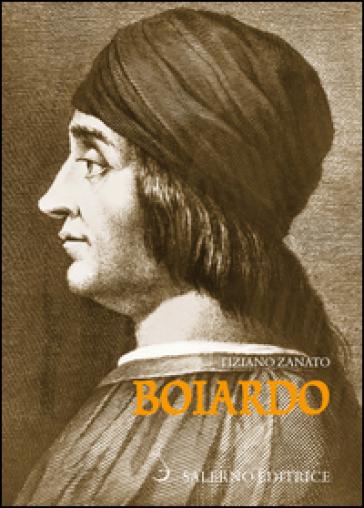 Boiardo - Tiziano Zanato |
