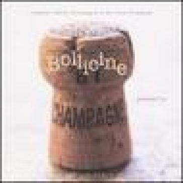 Bollicine - Jonathan Ray  