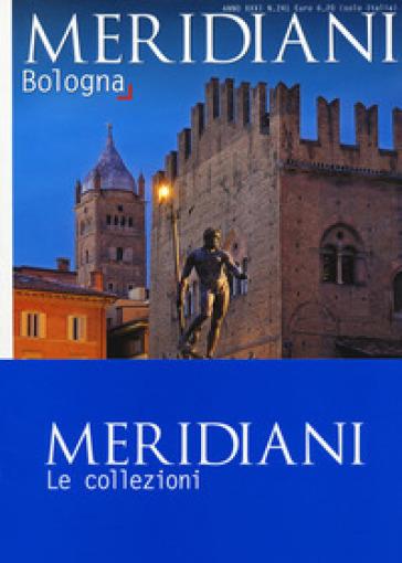 Bologna-Pianura padana