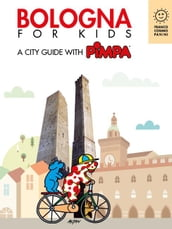 Bologna for kids