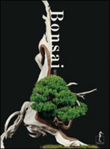 Bonsai - Kunio Kobayashi | Rochesterscifianimecon.com