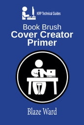 Book Brush Cover Creator Primer