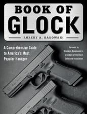 Book of Glock