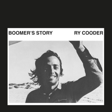 Boomer's story -coloured-