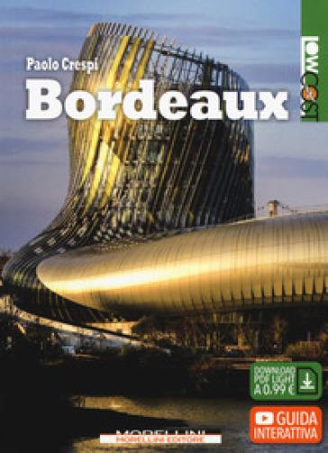 Bordeaux - Paolo Crespi |